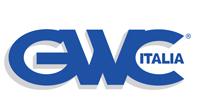 gwc_logo.jpg (197×112)